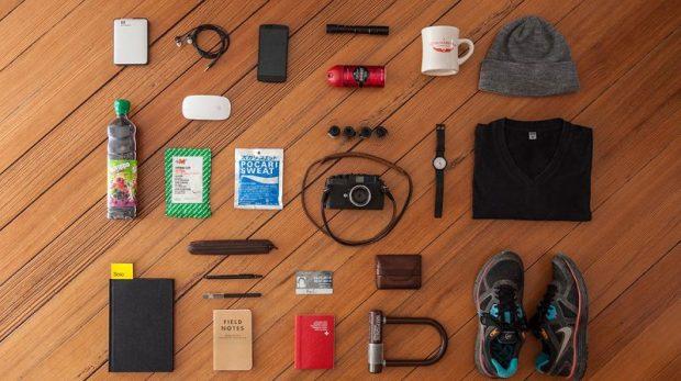 سفر خارجی 41 620x347 - The Ultimate Travel Packing Checklist