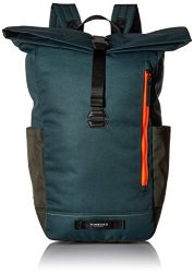 Timbuk2 Tuck Pack, OS, Toxic, One Size