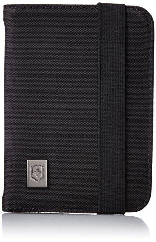 Victorinox Passport Holder with RFID Protection
