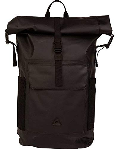 Billabong Men's Surftrek Ally Pack Black One Size
