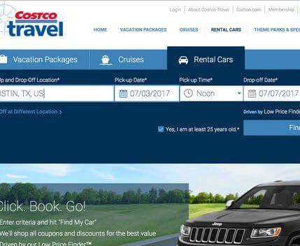 Costco Travel Rental Cars 011 e1573078750348 - Cheapest Car Rental Through Costco Travel