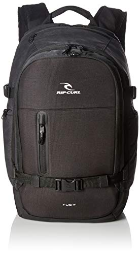 Rip Curl Men's F-Light Posse Midnight Backpack, 1SZ