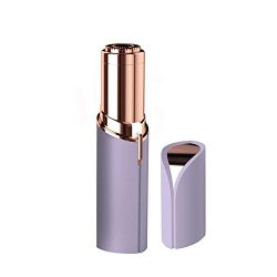 Finishing Touch Flawless Women's Painless Hair Remover, Lavender/Rose Gold
