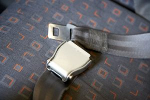 seatbeltbuckles 300x200 - The Dirtiest Places on an Airplane