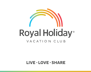 royalholiday e1621634840718 - Royal Holiday Vacation Club - Safety is a Priority